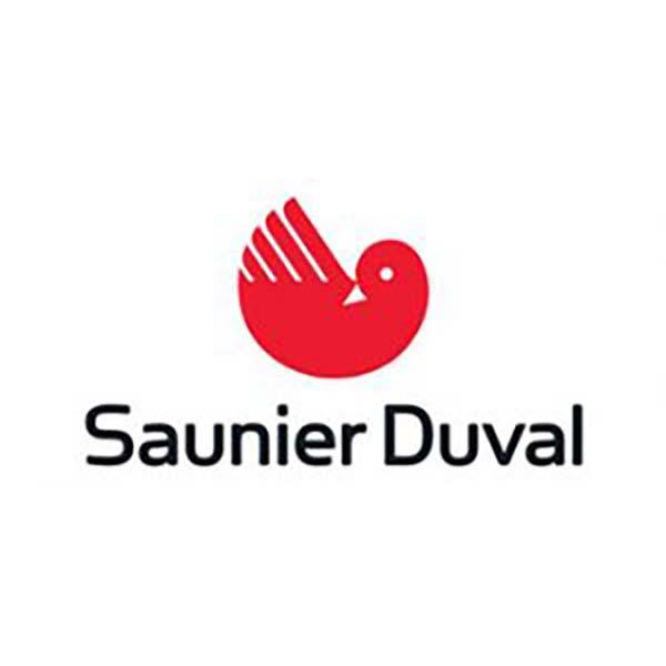 Caldaie Saunier Duval