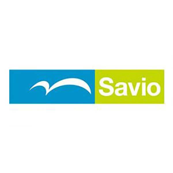 Caldaie Savio