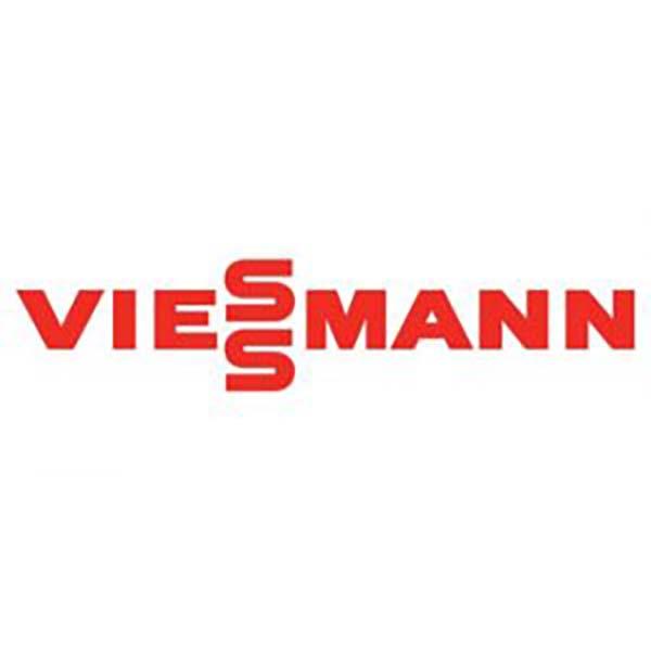 Caldaie Viessmann